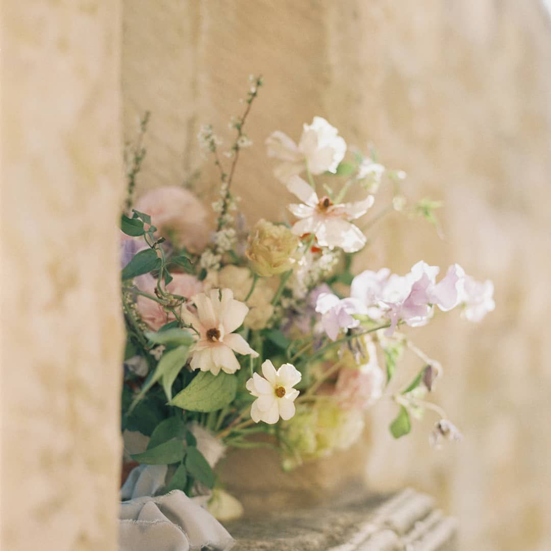 Pin by the loved co on florals jessica joseph pinterest