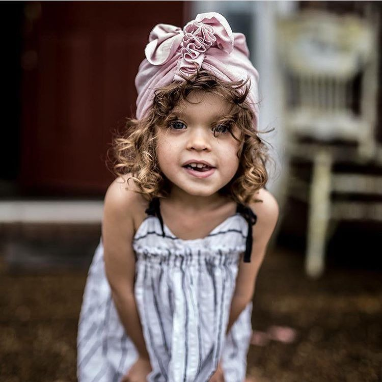 Whimsical and playful handmade clothing for little ones. #twoels #handmadeinusa * slowly and enjoyably *