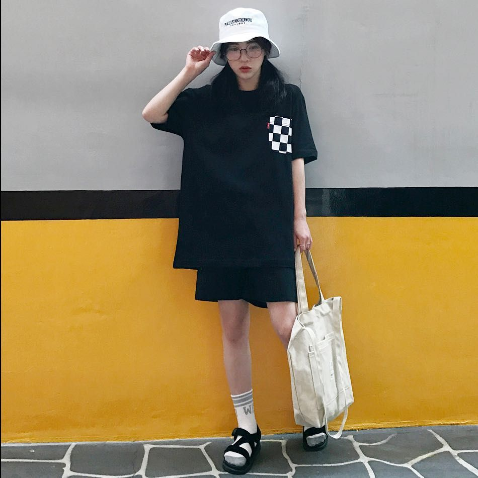 Pin On She S Got Style