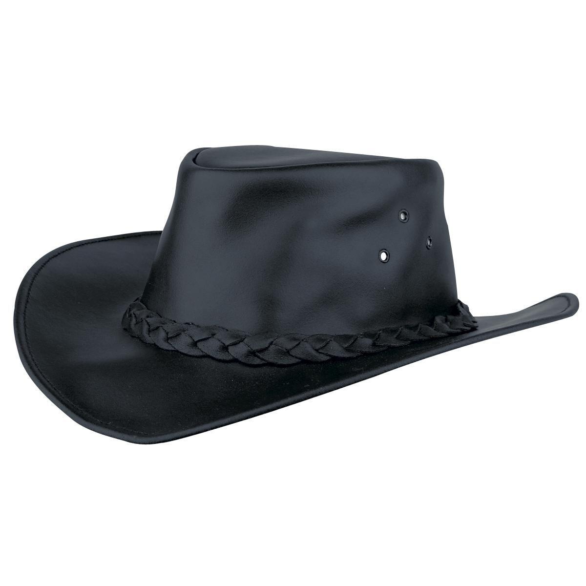 Sombrero - Sombrero vaquero salvaje oeste  29.99 € EMP Mailorder España La  venta por correo y on line Rock Metal Punk  Camisetas f639eda1551