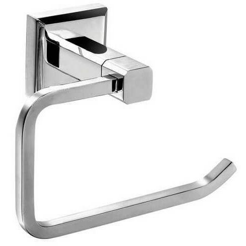 KubeBath Aqua Nuon Toilet Paper Holder