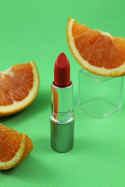 Shine Beauty Beacon: National Lipstick Day: Perk Up Your