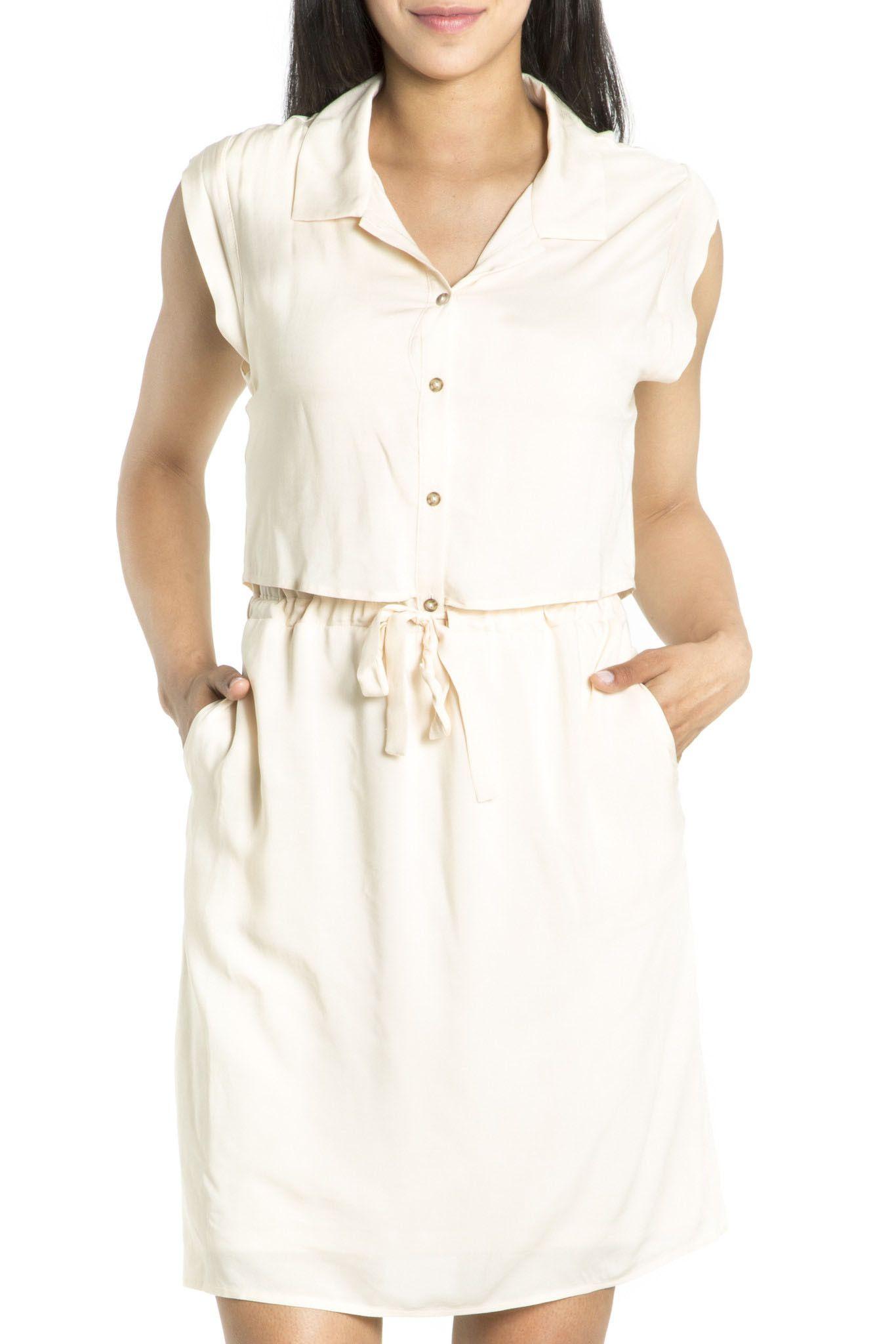 Dagg & Stacey Grier Dress