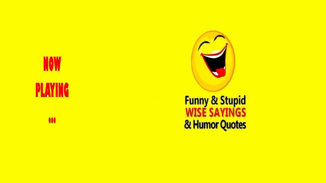Pin On Funny Quotes Sayings