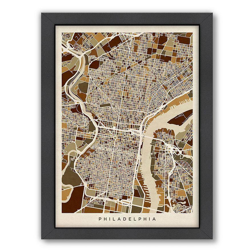 americanflat michael tompsett philadelphia pennsylvania on simply wall street id=51356
