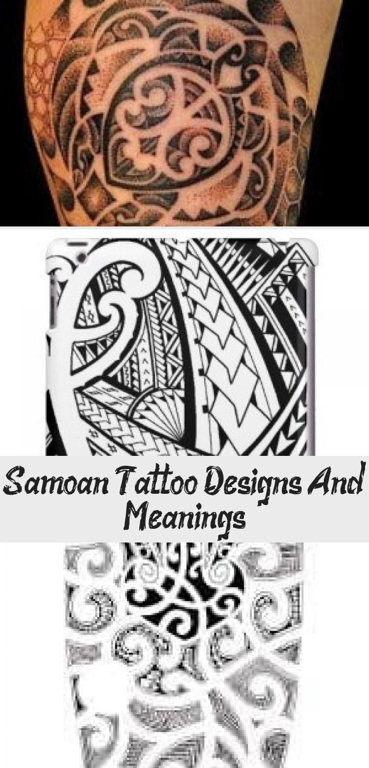 Samoan Tattoo Designs And Meanings Tattoos And Body Art The Process Of Samoan Tattoos T In 2020 Tattoo Designs And Meanings Tattoos With Meaning Body Art Tattoos