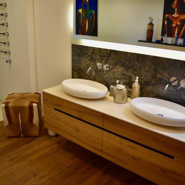 Altholztische Sideboards Betten Altholzmöbel aus