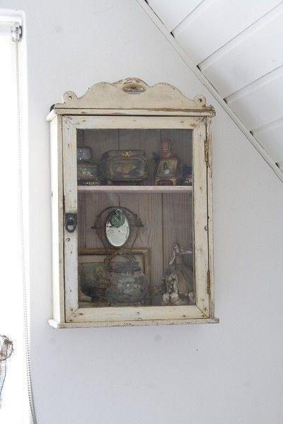 pin von verena maria auf shabby chic franz sischer landhausstil pinterest franz sischer. Black Bedroom Furniture Sets. Home Design Ideas