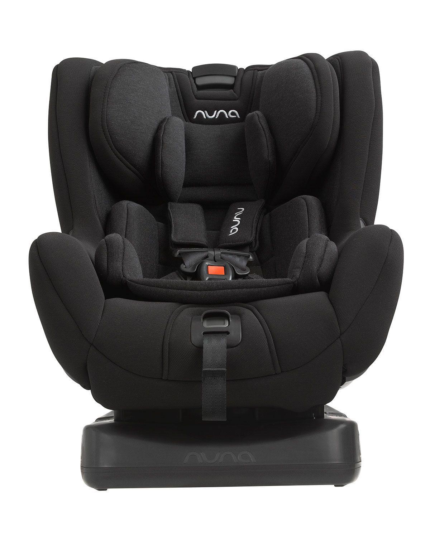 Nuna RAVA™ Simply™ Secure Car Seat Baby car seats, Car