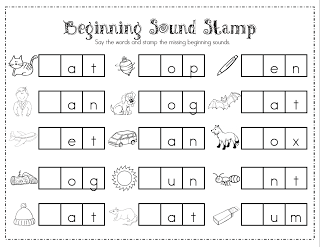 math worksheet : 1000 images about ag on pinterest  beginning sounds worksheets  : Initial Sound Worksheets For Kindergarten