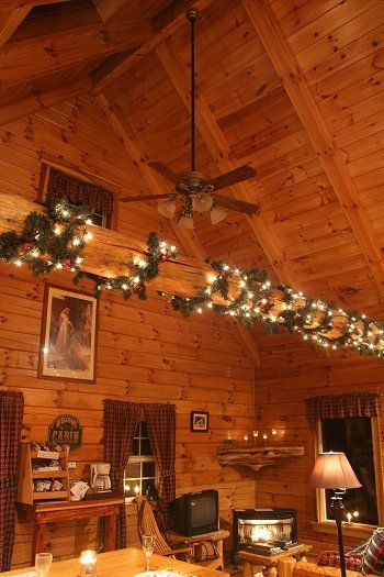 Luxury Hocking Hills Ohio Cabin Rental Lovers Loft Cabin Ash Ridge Cabins Hocking Hills Ohio Cabins Romantic Cabin Indoor Hot Tub