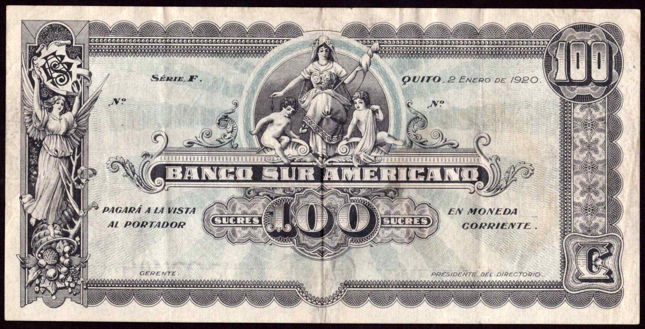 48+ Banco post click info