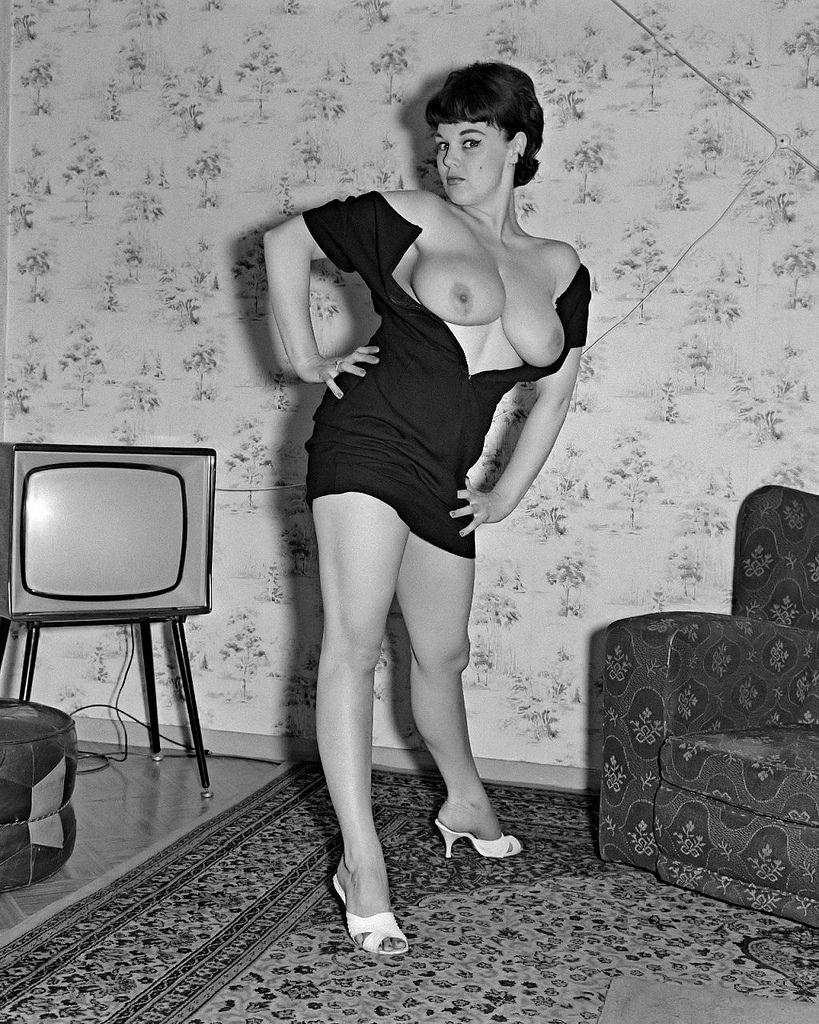 jahn 1960