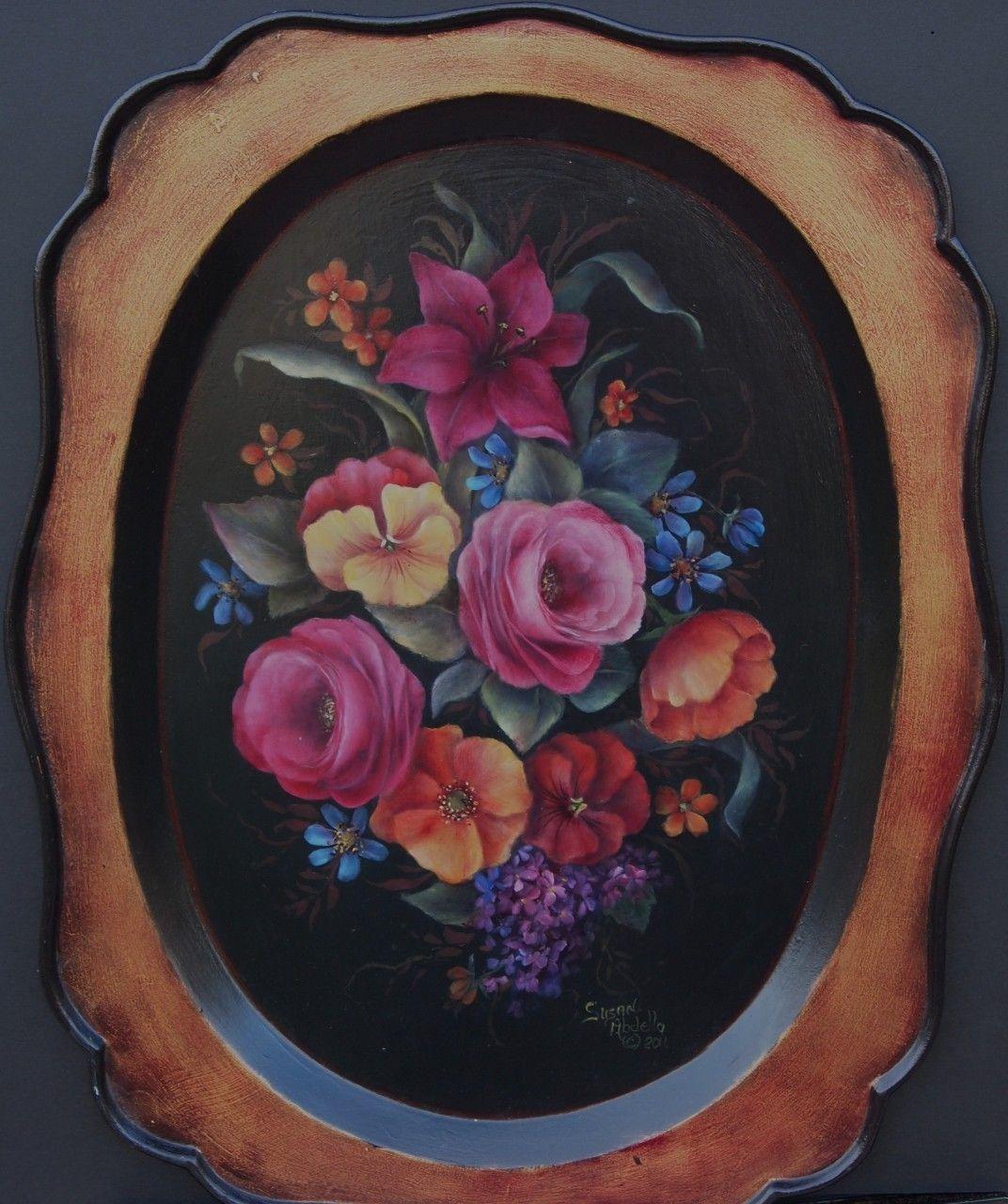 Art Apprentice Online - Acrylic DVD - Flowers From My Garden - Susan Abdella MDA, $24.95 (http://store.artapprenticeonline.com/acrylic-dvd-flowers-from-my-garden-susan-abdella-mda/)