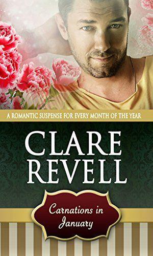 Carnations in January by Clare Revell http://www.amazon.co.uk/dp/B018DWGGVI/ref=cm_sw_r_pi_dp_YvcEwb1XWWJSJ