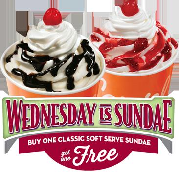 Carvel Ice Cream Bakery Pompano Beach 9213 W Sample Road Pompano Beach Fl 33065 Pompano Beach 954 752 0950 Sundae Carvel Ice Cream Ice Cream Sundae
