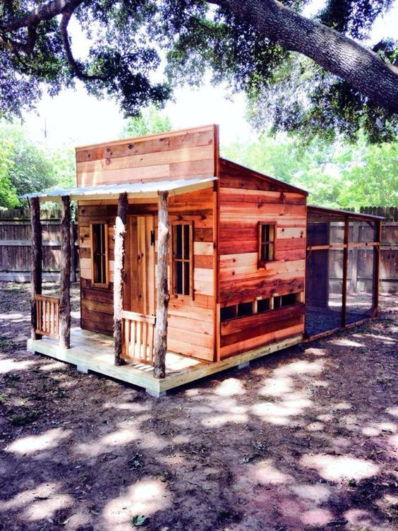 Western Style Storage Sheds - Bing Images | Building a ...