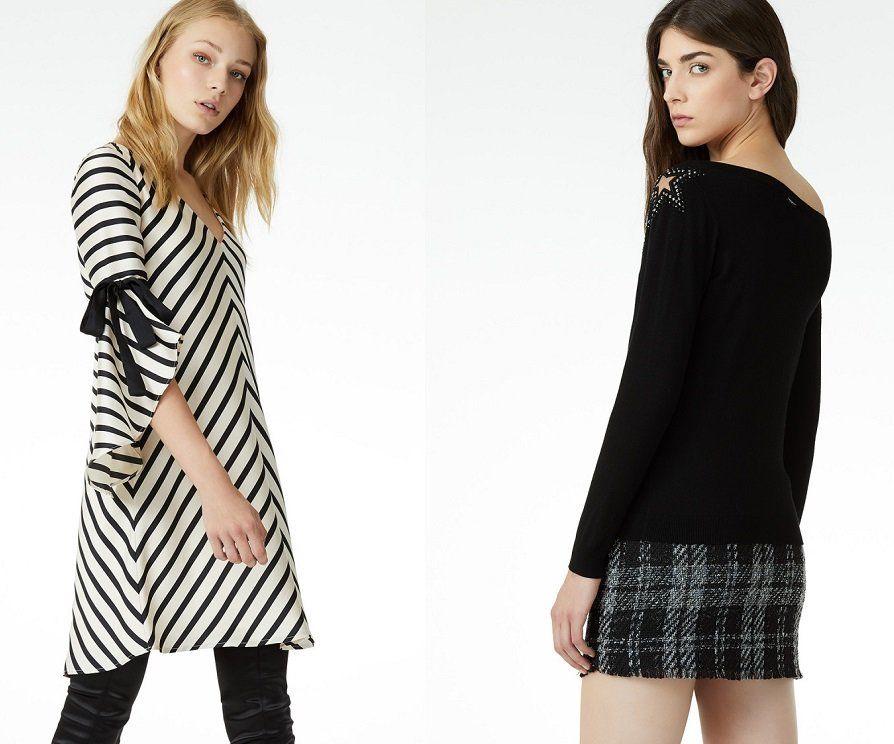 huge discount dd721 824d6 Liu Jo 2019 catalogo abbigliamento: la nuova collezione ...