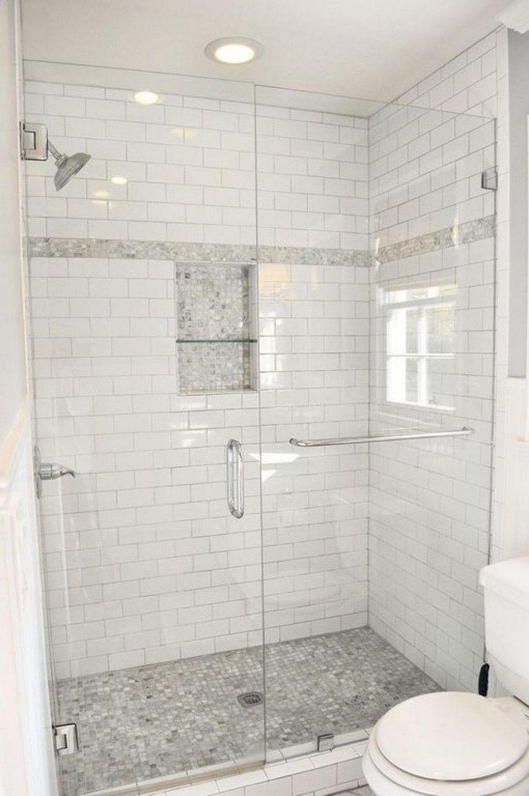 5x8 badezimmer design  heavenly bathroom decor ideas  bathroom  pinterest  bathroom
