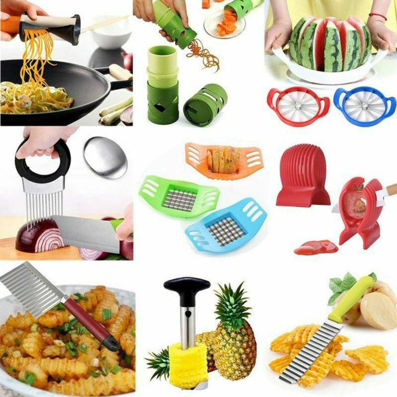 Pin On Kitchen Gadgets