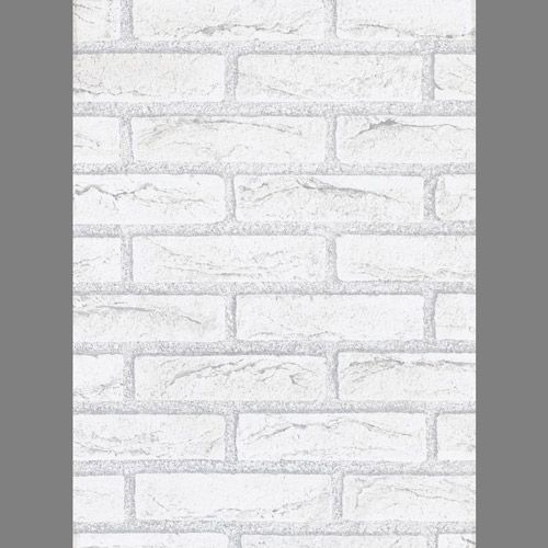 Pin By Julia Liller On Library Of Ideas Projects Stone Wall Contact Paper Wall Stencils Diy