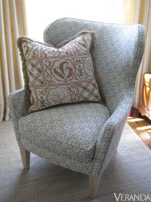 Vivere Hammocks The Original Chaise Lounge Fabric: Sand ...