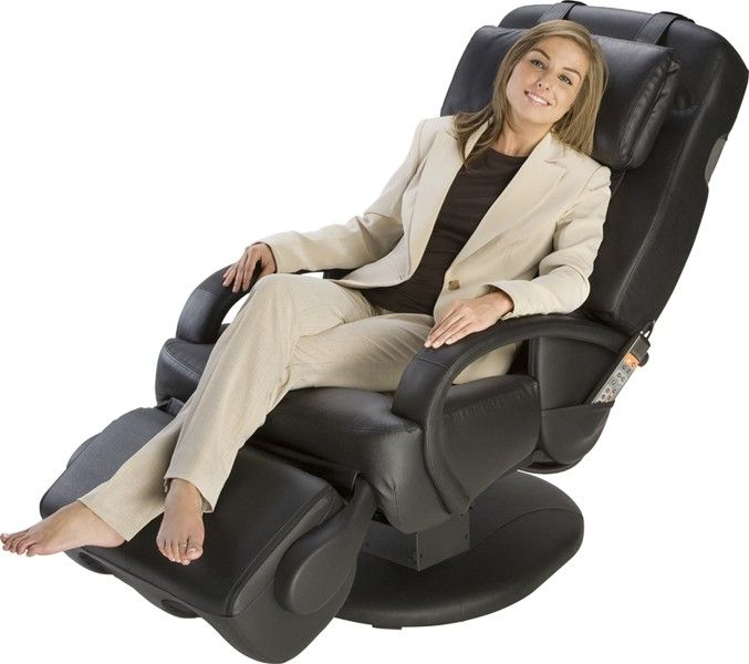 A Massage Chair Is A Terrific Add On To The House It Provides Benefits And The Luxuries Of Massage That Is Regular Minus Th Massage Chair Chair Massage Chairs