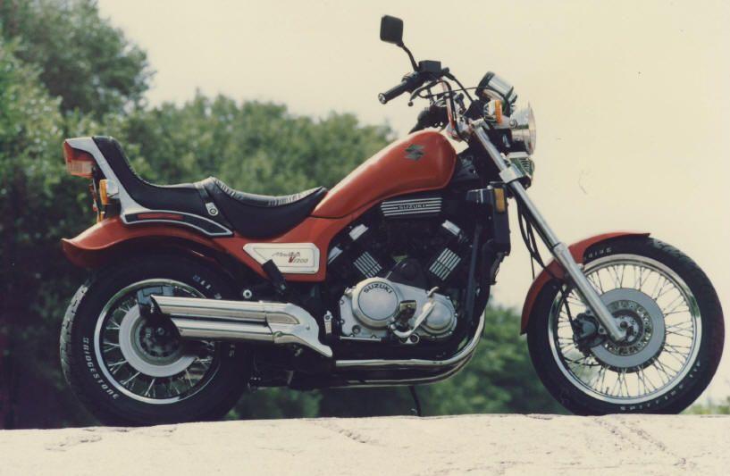 Superb Suzuki Gv 1200 Glf Madura Suzuki Bike Old Bikes Motorcycle Machost Co Dining Chair Design Ideas Machostcouk