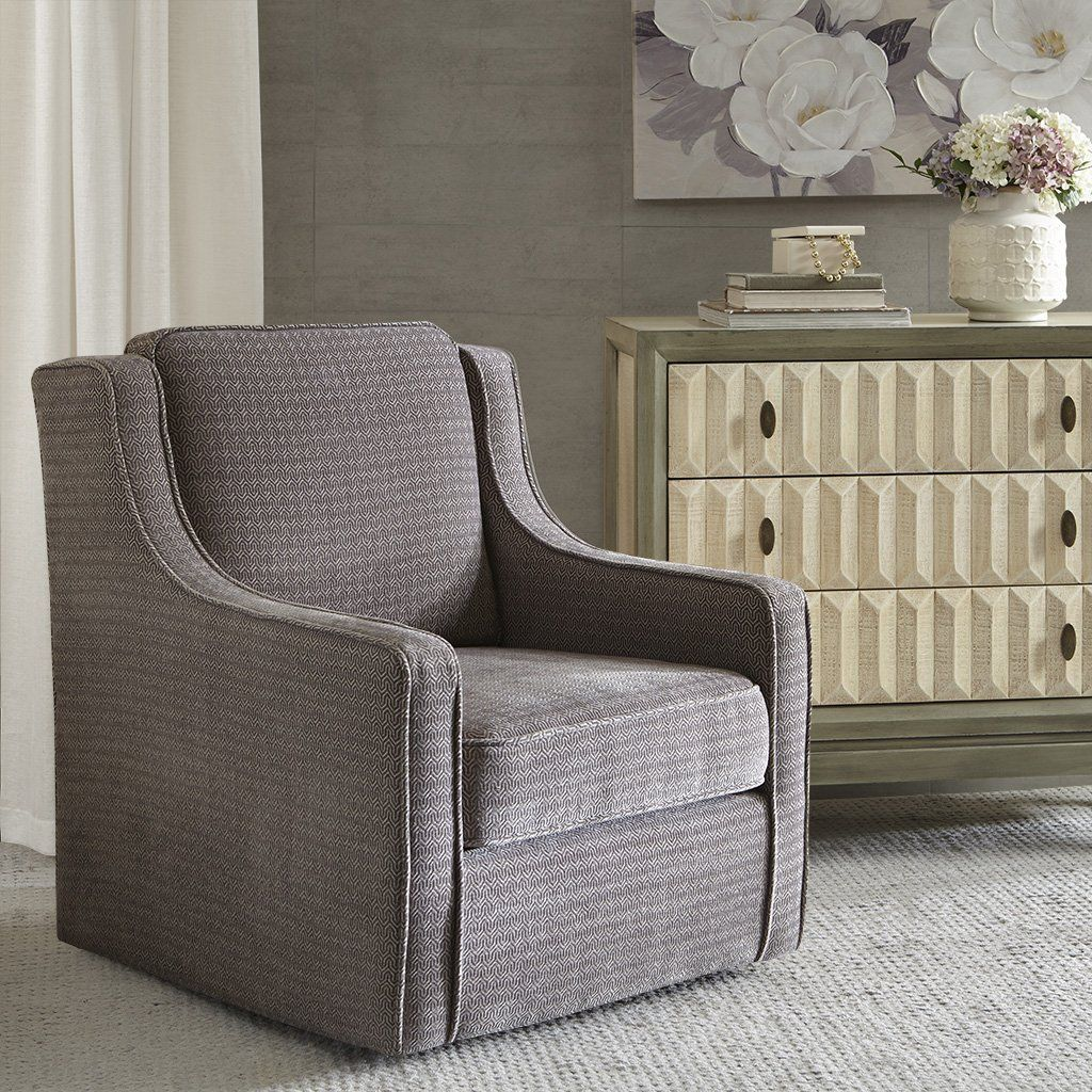 sweet idea amazon swivel chair. Amazon com  Harris Swivel Chair Grey See below Kitchen Dining