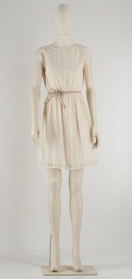 Lazzari spring summer collection <3