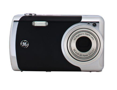 GE CRE00-BK Create by Jason Wu 12MP Digital Camera with 3x Optical Zoom and 2.7-Inch LCD (Black Metal) by GE, http://www.amazon.ca/dp/B0084TDNHQ/ref=cm_sw_r_pi_dp_X1bIrb1GCQFJ7
