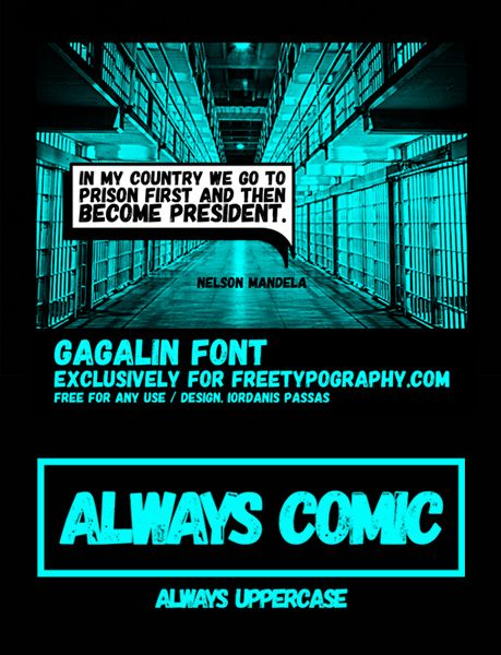 how to add font to photoshop 2015