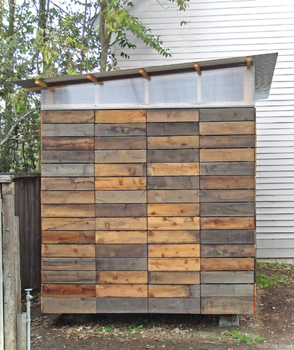 nice garden shed storage ideas on a budget storage ideas