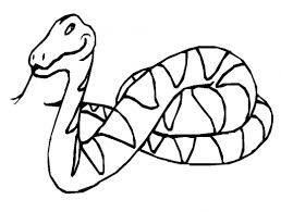 Resultado De Imagem Para Desenho De Cobras Com Imagens Desenho