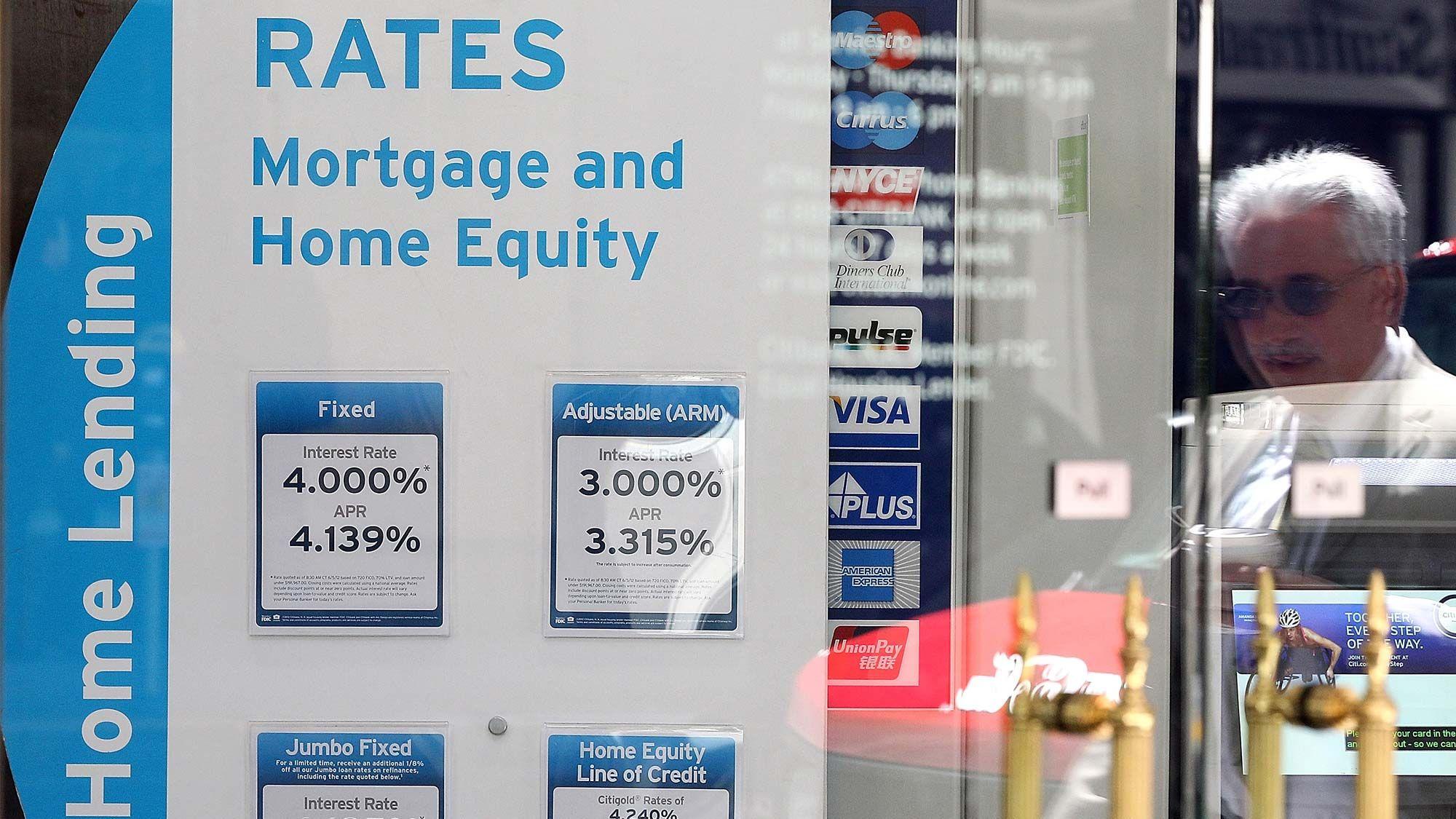 mortgage insurance premium vs homeowners insurance