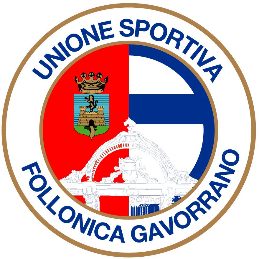 Pin Em Fussball Italien