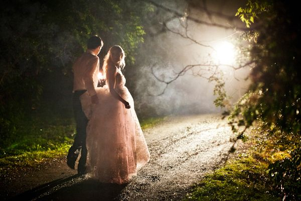 Honorable Mention Creative Wedding Photo S From The Best Of 2017