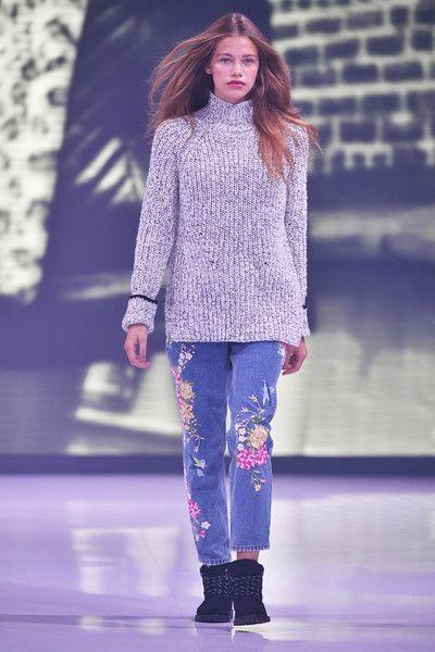 Diana vickers fashion line 3