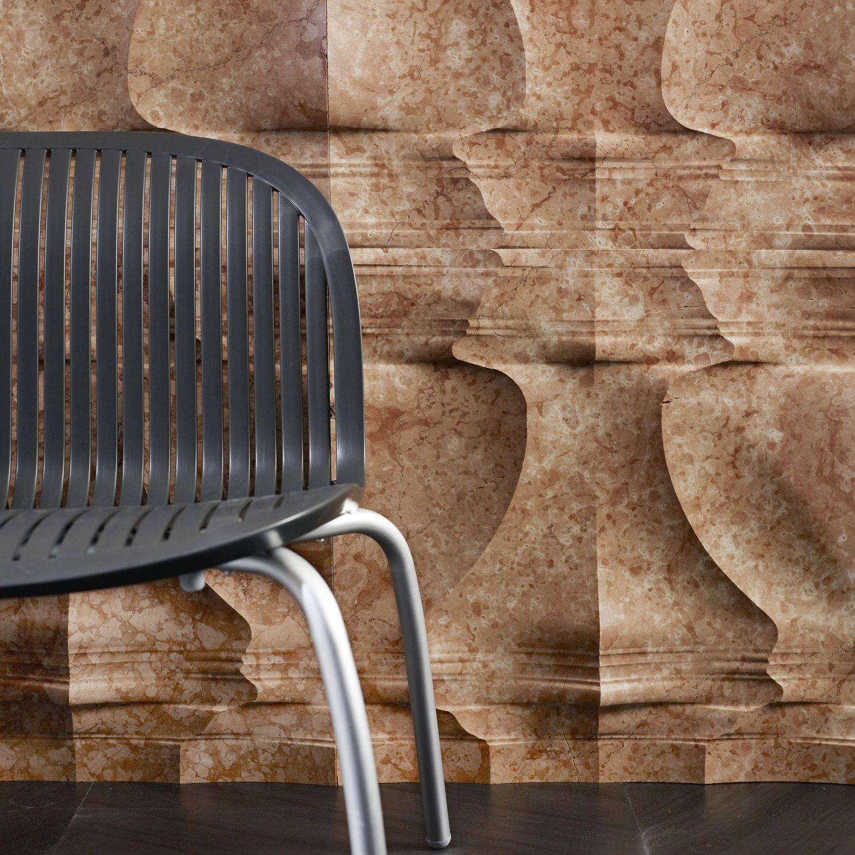 d corer les murs avec des panneaux 3d facile et pas cher 20 exemples decor mural. Black Bedroom Furniture Sets. Home Design Ideas
