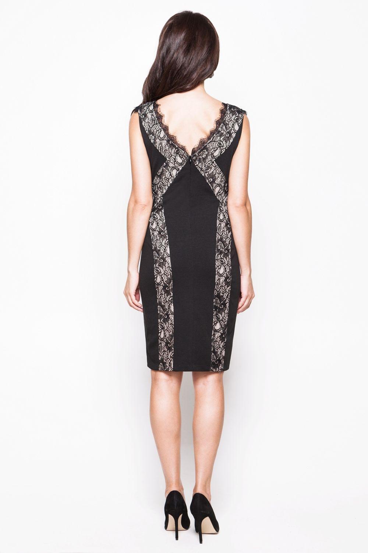 платье женское вечернее купить в интернет магазине