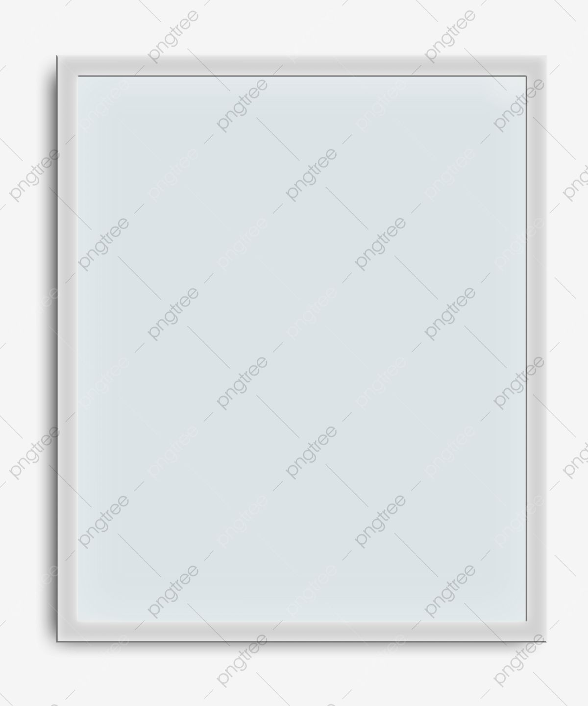 Transparent Glass Mirror Illustration Glass Clipart Glass Mirror Png Transparent Clipart Image And Psd File For Free Download Mirror Illustration Glass Mirror Clip Art