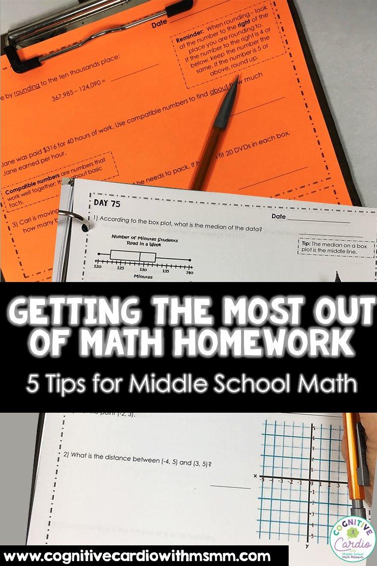 High school homework help math