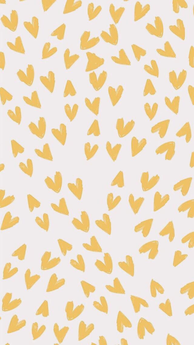 Pin By Travis Kardashian On Inspo Wallpaper Iphone Cute Aesthetic Iphone Wallpaper Iphone Background Wallpaper