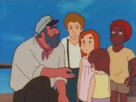 كرتون فلونة الحلقة 49 اون لاين تحميل Http Eyoon Co P 12112 Character Fictional Characters Family Guy