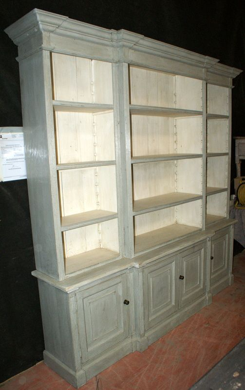Antique Bookcases Uk Antique Painted Bookcases French Bookcases Library Bookcases Breakfront Bookcase Antique Bookcase Breakfront