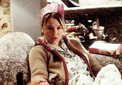 Dziennik Bridget Jones [2001] #bridgetjonesdiaryandbaby Dziennik Bridget Jones [2001] #bridgetjonesdiaryandbaby Dziennik Bridget Jones [2001] #bridgetjonesdiaryandbaby Dziennik Bridget Jones [2001] #bridgetjonesdiaryandbaby Dziennik Bridget Jones [2001] #bridgetjonesdiaryandbaby Dziennik Bridget Jones [2001] #bridgetjonesdiaryandbaby Dziennik Bridget Jones [2001] #bridgetjonesdiaryandbaby Dziennik Bridget Jones [2001] #bridgetjonesdiaryandbaby Dziennik Bridget Jones [2001] #bridgetjonesdiaryandb #bridgetjonesdiaryandbaby