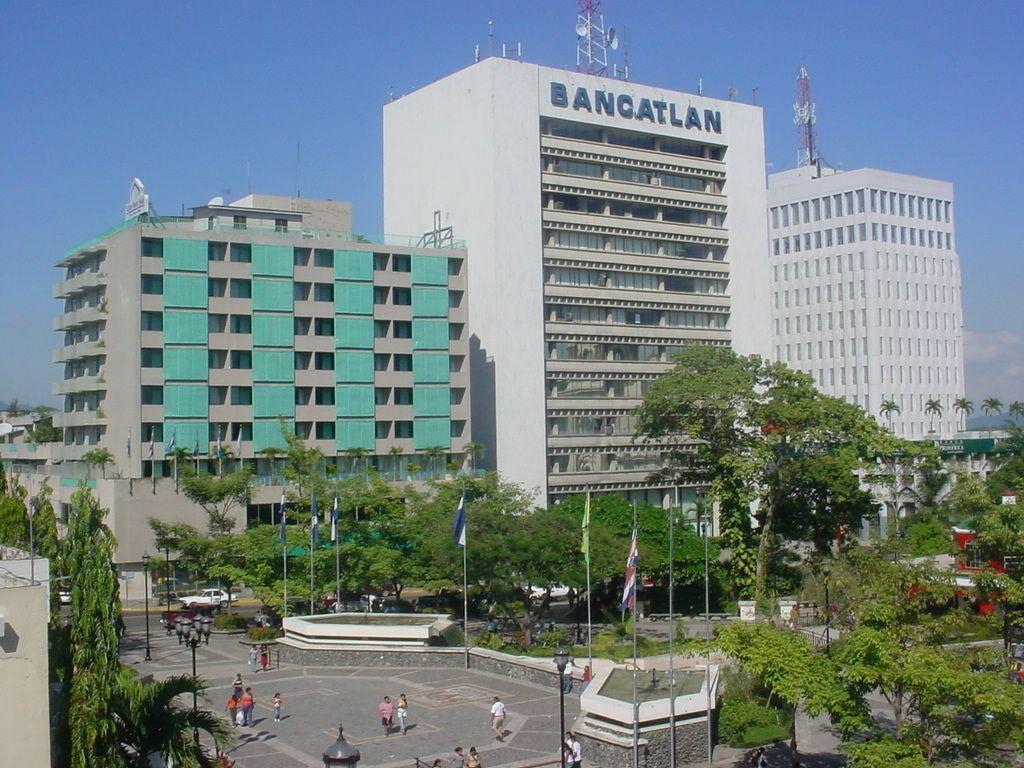 San Pedro Sula Honduras San Pedro De Sula En Honduras Es La Ciudad Más Insegura Del Mundo Sanpedrosula San Pedro Sula Ho San Pedro Sula Honduras San Pedro