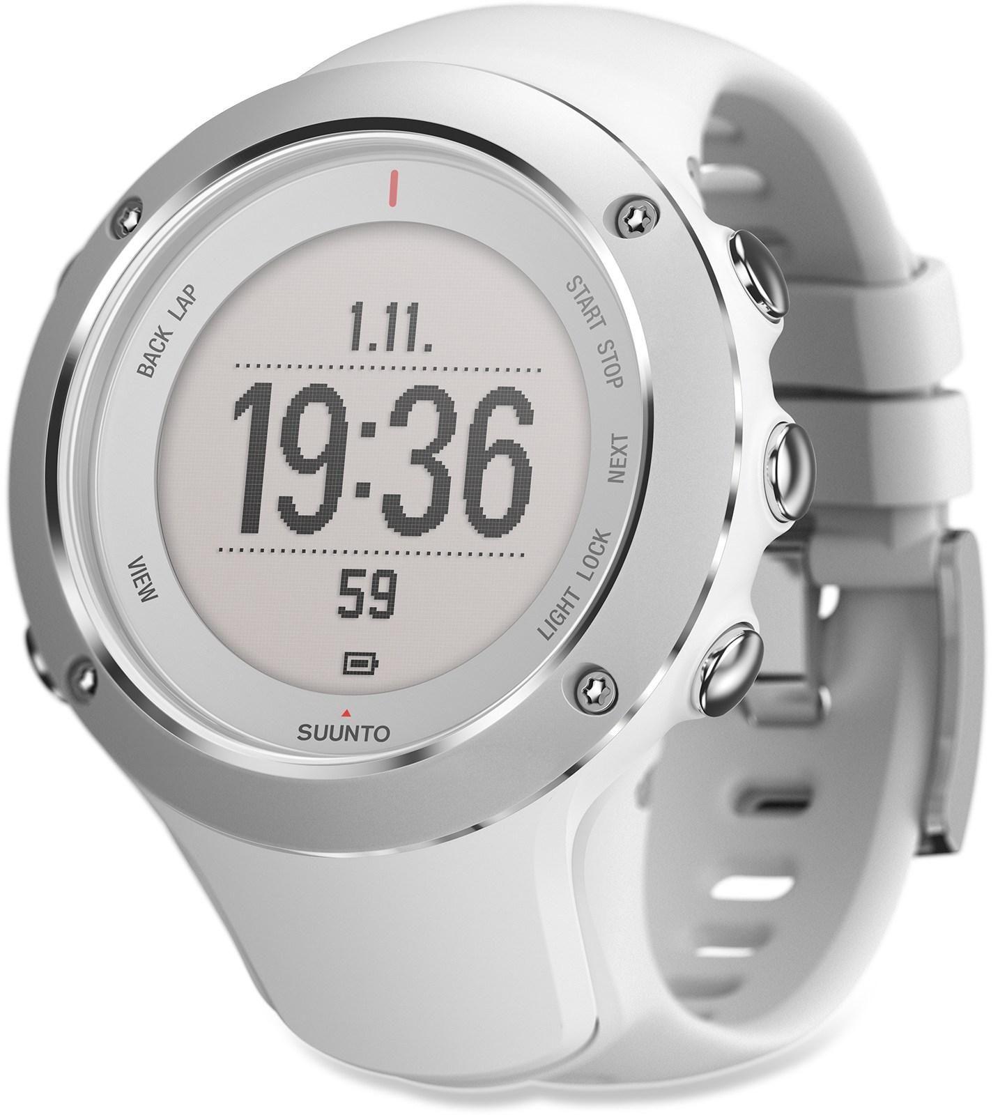 Suunto Ambit2 S GPS Multifunction Heart Rate Monitor REI