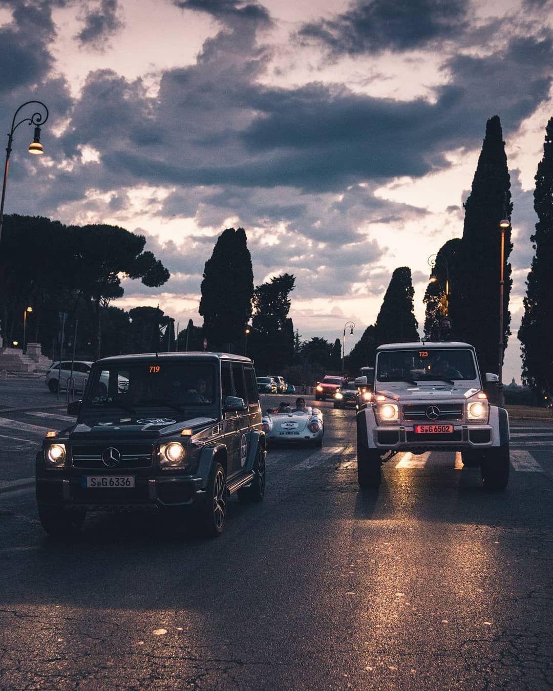 "////AMG_Mercedes-Benz on Instagram: ""#mercedes #mercedesbenz #amg #france #gclass #63amg #cars #luxury #luxurylifestyle #mercedesamg #mercedesbenzfr"""