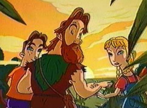 jumanji tv series jumanji mostly animated pinterest